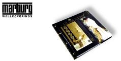 marburg tapete harald gl ckler seite 11 farben. Black Bedroom Furniture Sets. Home Design Ideas
