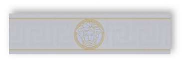 AS Creation Versace Wallpaper Borte Nr. 935225
