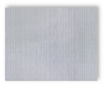 as creation versace wallpaper tapete nr 935255 farben. Black Bedroom Furniture Sets. Home Design Ideas