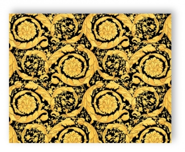 AS Creation Versace Wallpaper Tapete Nr. 935834