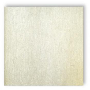 marburg tapete luigi colani visions 53310 uni farben. Black Bedroom Furniture Sets. Home Design Ideas