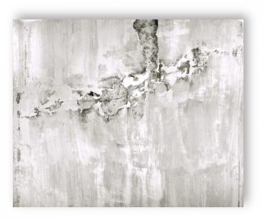 rasch tapete factory 2014 nr 439908 sichtbeton beton grau wandbild farben. Black Bedroom Furniture Sets. Home Design Ideas