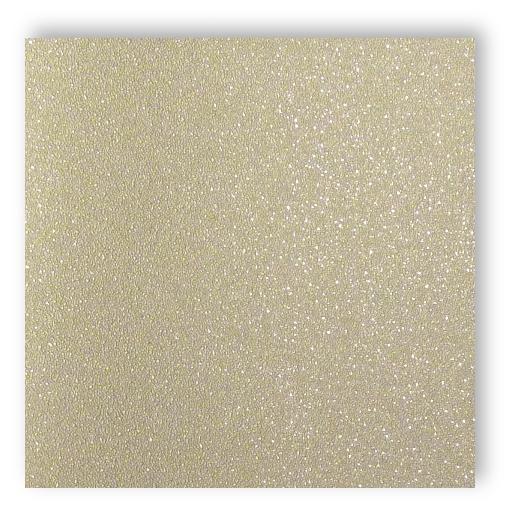 Marburg Tapeten Harald Gl??ckler : Marburg Tapete Harald Gl??ckler Nr: 52571 wei?gold Uni – farben