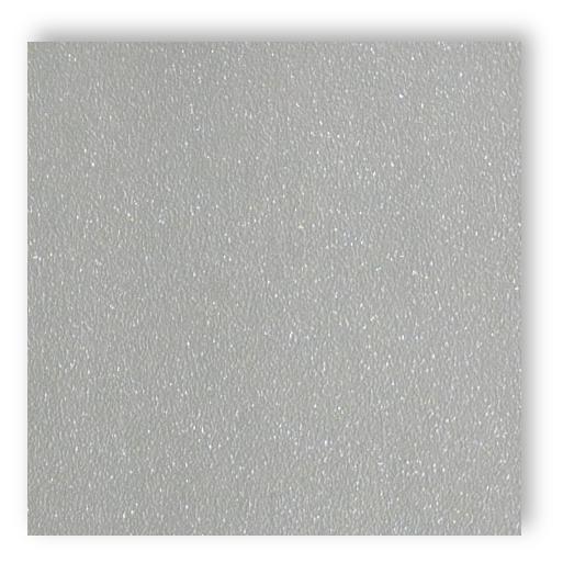 smita tapete more than words mw 50050 uni hellgrau mit glitter silber farben. Black Bedroom Furniture Sets. Home Design Ideas