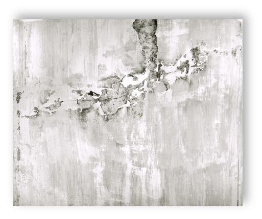 Rasch Tapete Factory 2014 NR. 439915 Sichtbeton Beton Grau Wandbild