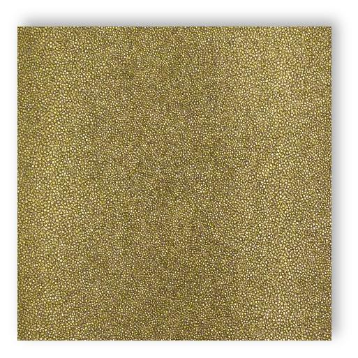 Marburg Tapete Gl??ckler : Marburg Tapete Harald Gl??ckler Nr: 52504 gold Bl?tter metallic