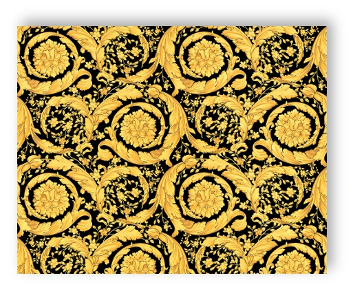 as cration versace wallpaper tapete 935834 - Versace Muster