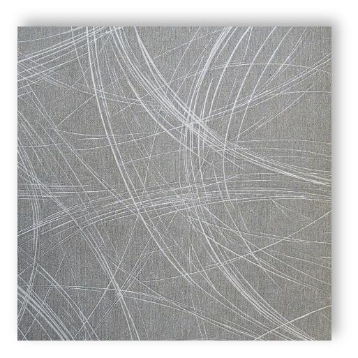 marburg tapete luigi colani visions 53327 grau farben. Black Bedroom Furniture Sets. Home Design Ideas