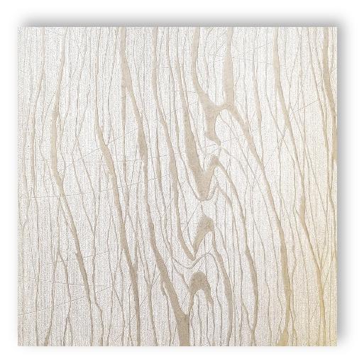 marburg tapete luigi colani visions 53331 baumrinde farben. Black Bedroom Furniture Sets. Home Design Ideas