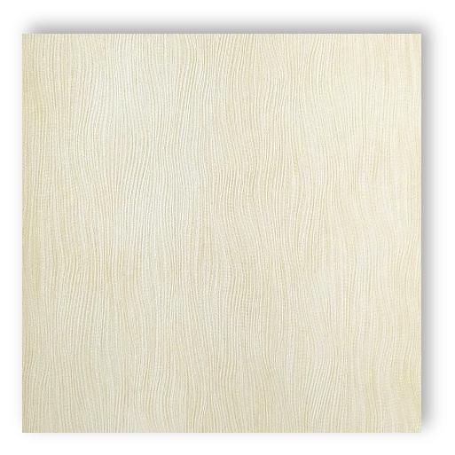 marburg tapete luigi colani visions 53356 uni farben. Black Bedroom Furniture Sets. Home Design Ideas