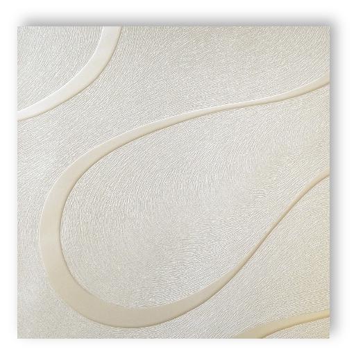 marburg tapete luigi colani visions 53363 welle band farben. Black Bedroom Furniture Sets. Home Design Ideas