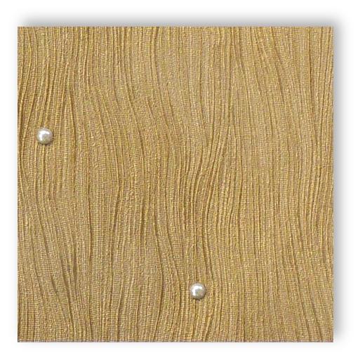 marburg tapete luigi colani visions 53370 perlen gold perlmutt farben. Black Bedroom Furniture Sets. Home Design Ideas