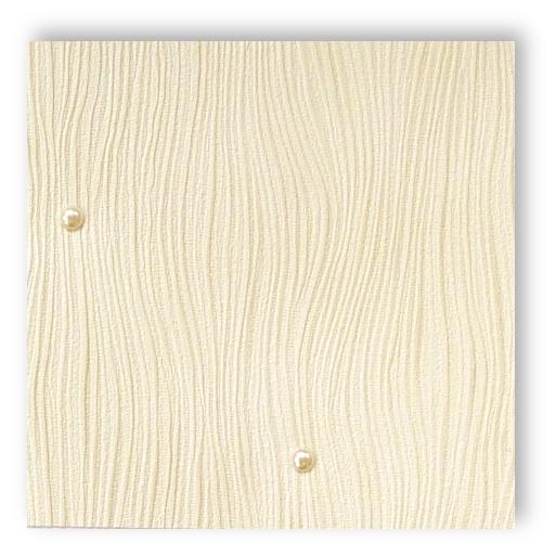 marburg tapete luigi colani visions 53378 perlen welle. Black Bedroom Furniture Sets. Home Design Ideas