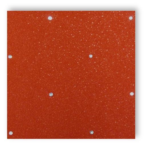 marburg tapete harald gl ckler nr 52714 strass rot. Black Bedroom Furniture Sets. Home Design Ideas