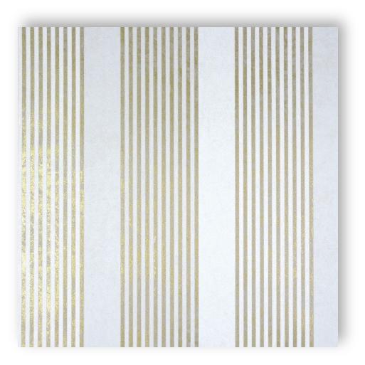 la veneziana 2 marburg tapete 53105 streifen wei gold farben. Black Bedroom Furniture Sets. Home Design Ideas