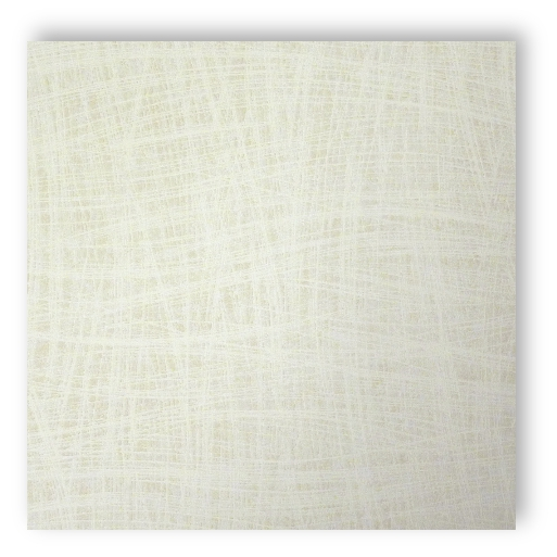 la veneziana 2 marburg tapete 53119 uni beige farben. Black Bedroom Furniture Sets. Home Design Ideas