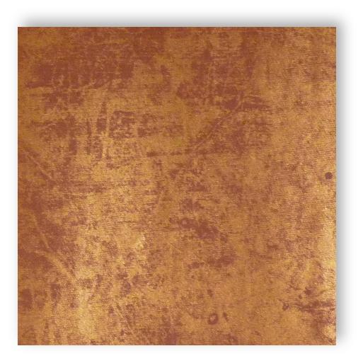 Kupfer Farbe la veneziana 2 marburg tapete 53129 uni gold kupfer farben hilkert de