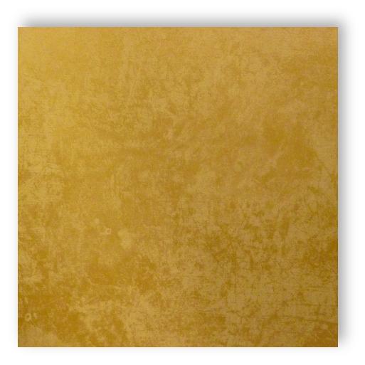 La Veneziana 2 Marburg Tapete 53131 Uni ockergelb/gold ...