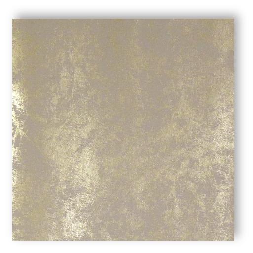 la veneziana 2 marburg tapete 53132 uni gold umbra hell With balkon teppich mit la veneziana 2 marburg tapete