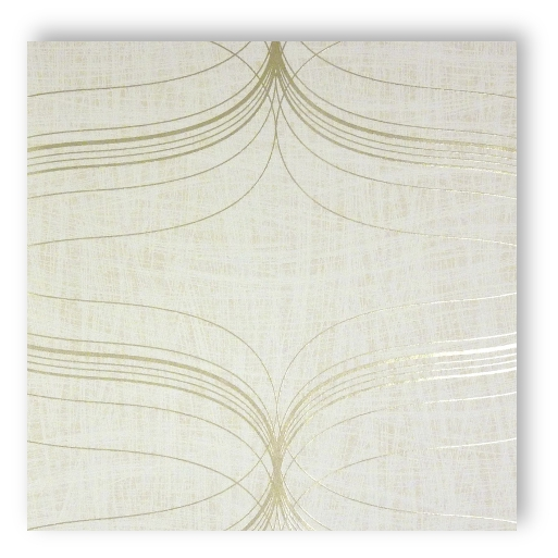 la veneziana 2 marburg tapete 53153 ornament beige gold. Black Bedroom Furniture Sets. Home Design Ideas