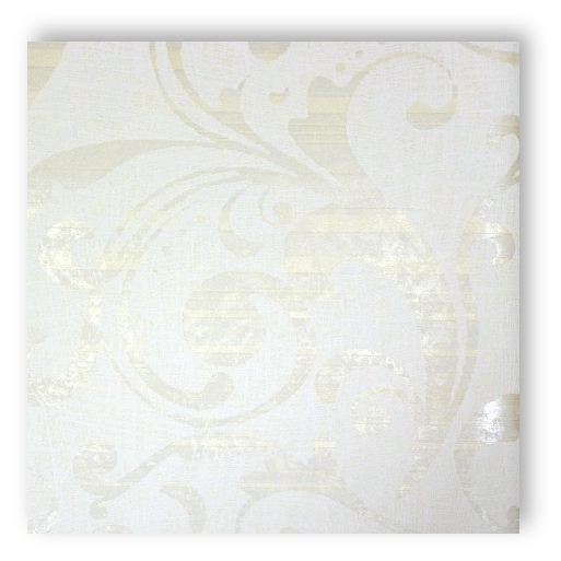 la veneziana 2 marburg tapete 53156 ornament wei satin farben. Black Bedroom Furniture Sets. Home Design Ideas