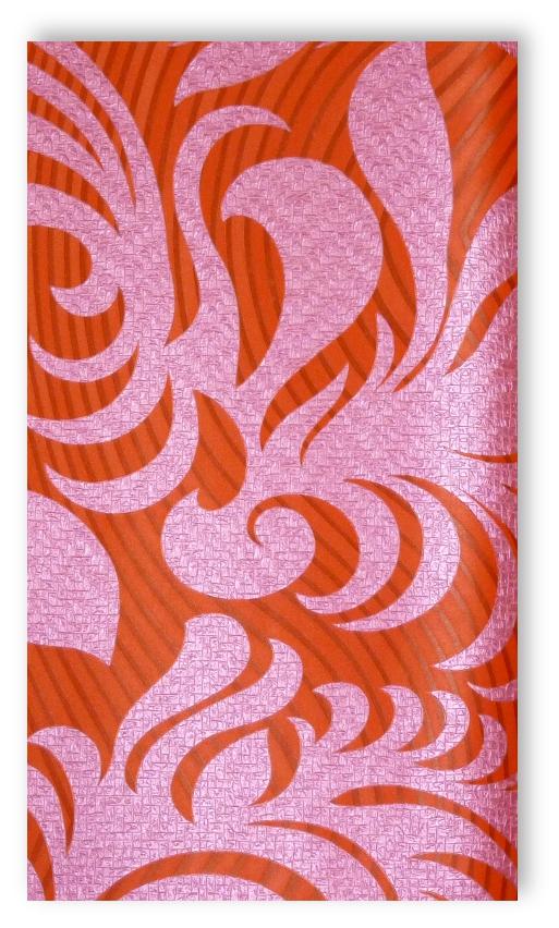 Marburg Tapete Harald Gl??ckler : Design Muster ? Marburg Tapete Gl??ckler ? Marburg Tapete Harald