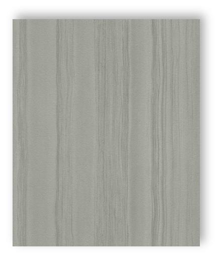 Rasch Tapeten In Steinoptik : Rasch Tapete Factory 2014 NR. 437416 Steinoptik grau – farben-hilkert