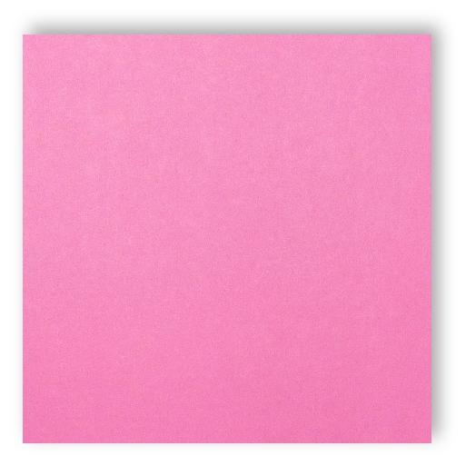 Rasch Kindertapeten Vlies : Rasch Textil Love Vlies Tapete Nr. 137007 Uni pink – farben-hilkert.de