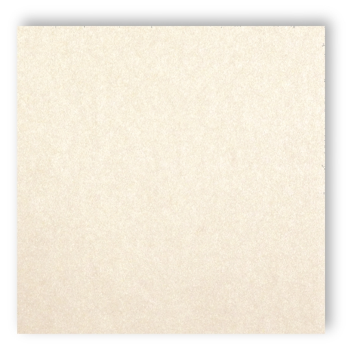 Textil Tapeten Verarbeiten : Rasch Textil Catalina Estrada Tapete 215754 Uni cremewei? – farben