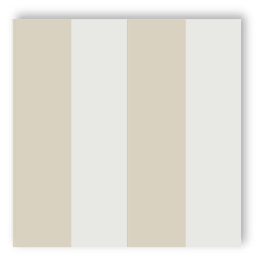 rasch textil tapete 002250 bim bum bam streifen. Black Bedroom Furniture Sets. Home Design Ideas