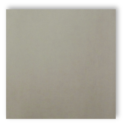 smita tapete more than words mw 50009 uni einfarbig grau farben. Black Bedroom Furniture Sets. Home Design Ideas