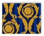 AS Cration Versace Wallpaper Tapete 935681