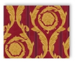 AS Cration Versace Wallpaper Tapete 935683