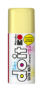 Marabu Do-it Dose 150ml