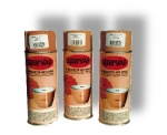 Sparvar Terracotta-Art Farbspray 400ml